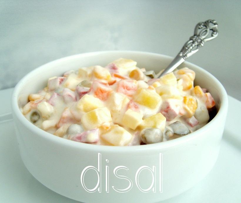 yemek: rus salatası 2 [16]