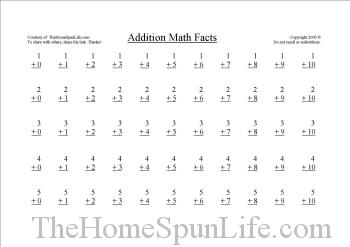 Printables 1st Grade Adding Worksheets math sheets for 1st grade scalien worksheets free scalien