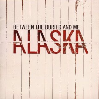46 Best Between The Buried And Me Tattoo images | I tattoo ... |Between The Buried And Me Tattoo