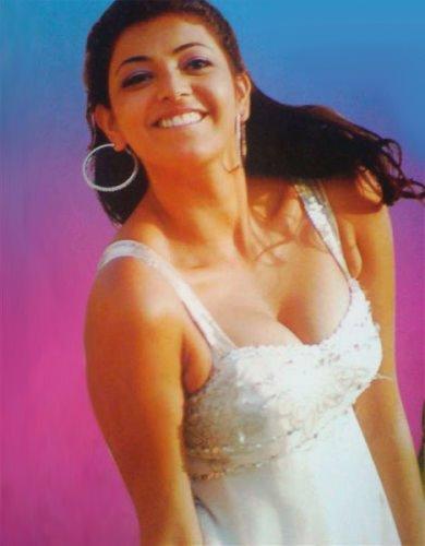 Hot Images Big Boobs Actress-4075