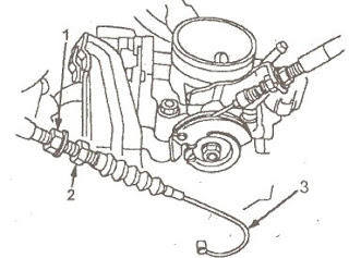 I Name You in addition 5 Wire Central Locking Actuator Wiring Diagram further Mag ic Lock Wiring Diagram moreover 5 Wire Central Locking Actuator Wiring Diagram additionally Audi A4 Quattro Wiring Diagram Electrical Circuit. on car central lock wiring diagram