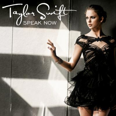 ILEK AJAK DOWNLOAD: Taylor Swift – Speak Now (Deluxe ...