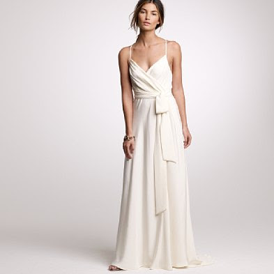 J Crew Wedding Dresses.J Crew Wedding Dresses All You Need Is Love Events