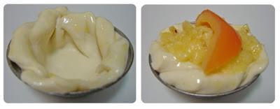9+Rainhas+do+Lar tortinhas de queijo e alcaparras1 - >A Tortinha de Queijo com Alcaparras ou O Namorico de Frango com Salmão