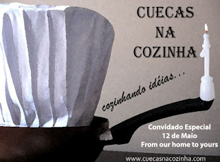 12+convite+From+our+home+to+yours - >Molho de Pimentas e Anchovas