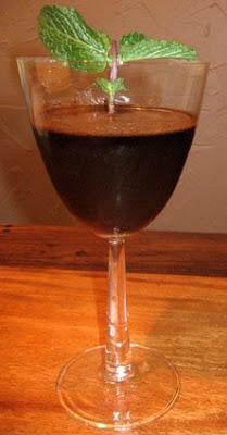 Drink+Shochu bx - >É Arroz, mas cuidado com o Bafômetro - Parte 1