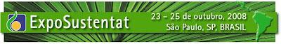 08 portcall - >BioFach América Latina e ExpoSustentat