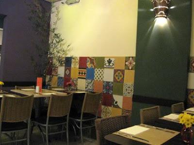 Kebab+Salonu - Kebab Salonu - muito mais do que o Salão do Kebab
