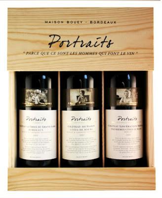 Costazzurra Portrait+caixas alta bx - >Direto de Bordeaux