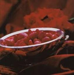 clip image002 - >Gastronomia Afrodisíaca