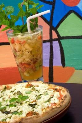 PizzaBros Carnaval 0031 bx - >É Suco!