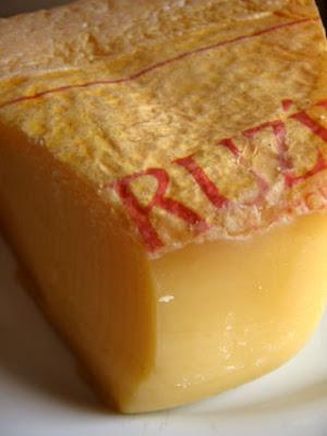 Cruz%C3%ADlia Danbo+Dagano - >Danbo Dagano - o queijo dos Vikings