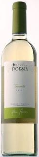 Rom%C3%A2ntica Bodega+Poesia+Torront%C3%A9s+07 - >Escolha o vinho certo para a sua mãe