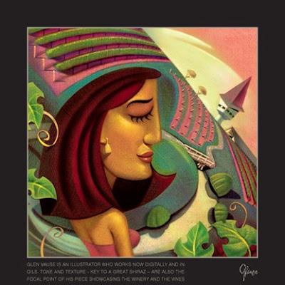 Preece Shiraz 96dpi - >Vinho e Arte