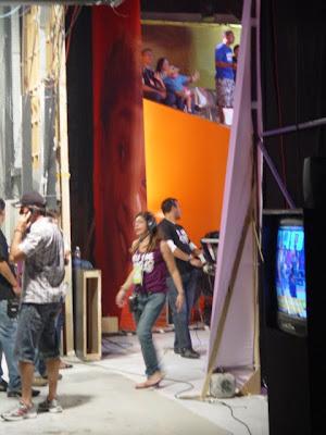 Imagem+004 - >Bastidores do Teleton 2009