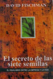 Libros Gratis: EL SECRETO DE LAS SIETE SEMILLAS