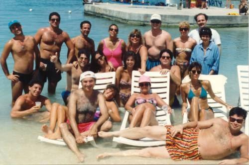 Apologise, Hedonism ii jamaica nude resort you