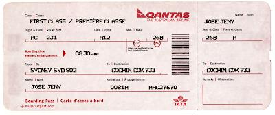 Book Low Cost Flights And Air Tickets Trekvietnamtour