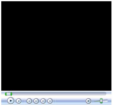 18 film izle-Full, Film, İzle, Online, Video, Sinema Sitesi,CD