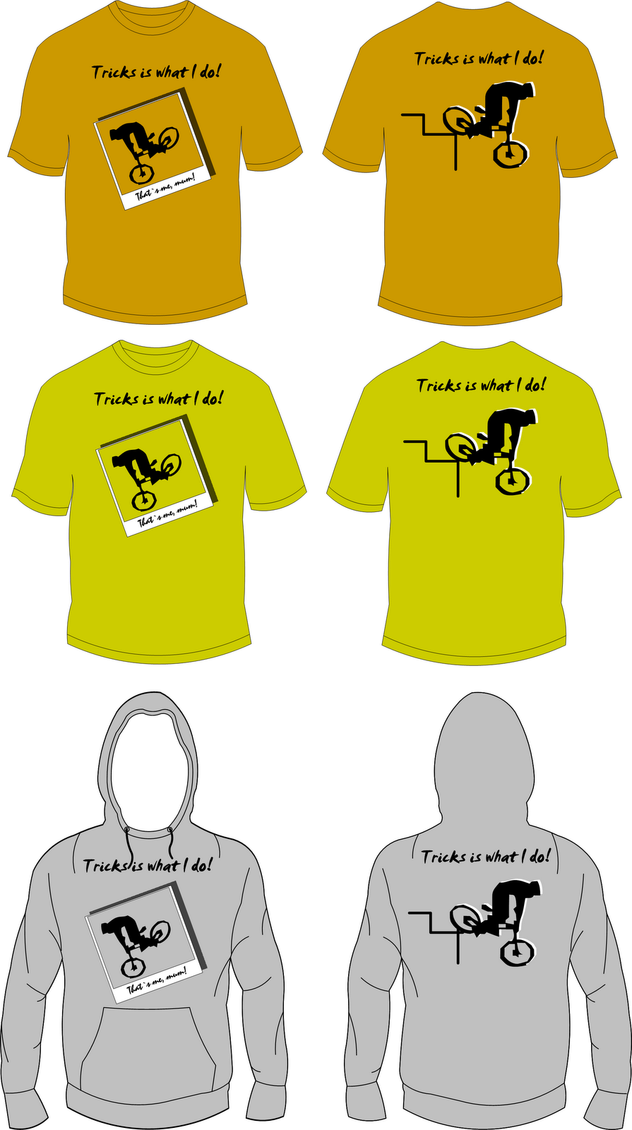 e000645c1 t-shirt-printing-design.html in hitizexyt.github.com