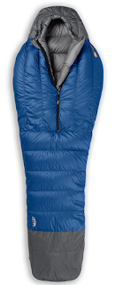Dawn Sleeping Bag