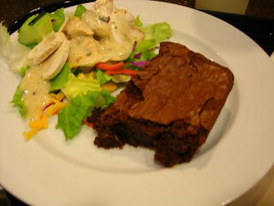 Order German Chocolate Cake