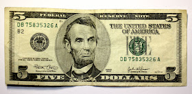 Dollar Bill Shirt : 12 Steps - Instructables | 137x280