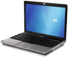 HP 500 Notebook PC Bios Download Update ~ Wins Laptop Driver