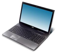 Acer Aspire 4741G Windows 7 Drivers-Acer Drivers Download