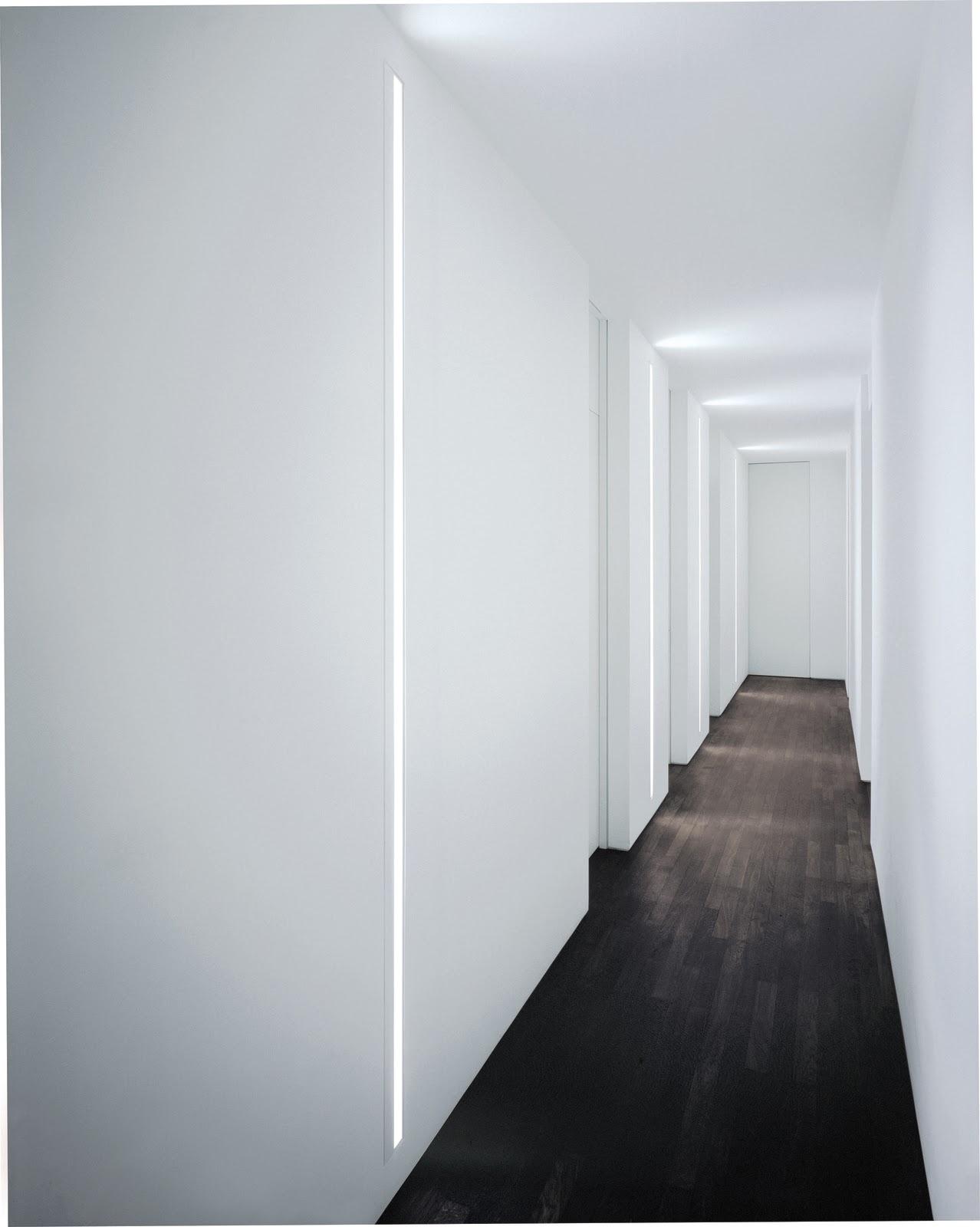 מעולה  מה בחוץ ומה בפנים: תאורה שקועה, תאורה נסתרת, תאורה תלויה - מה מתי למה? VK-41