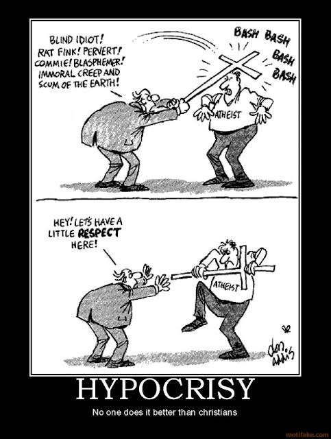 http://2.bp.blogspot.com/_dGmQntYp6HI/S4seuJLQFRI/AAAAAAAAAMo/Cj6xpuaCiTk/s640/hypocrisy.jpg