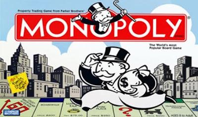 Monopoly Der Film