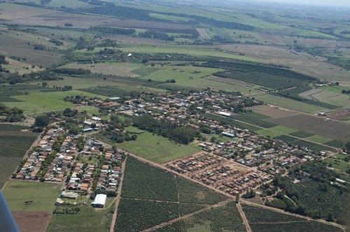 Pitangueiras Paraná fonte: 2.bp.blogspot.com