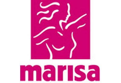496fe7826c A Marisa vai às compras