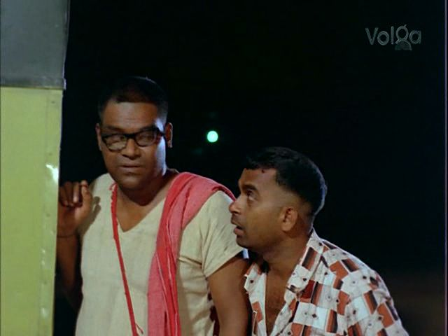 aaha na pellanta full telugu healthy comedy movie