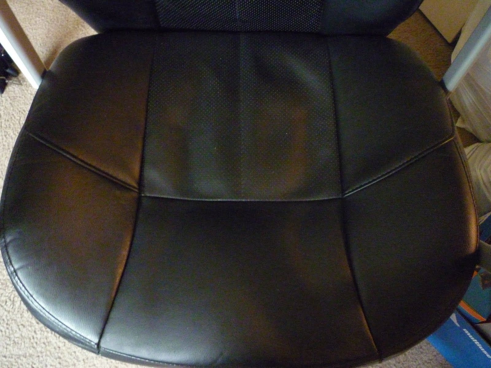 jeep desk chair covers for office chairs onlinegaragesale classic executive 50 00 retail 319 99