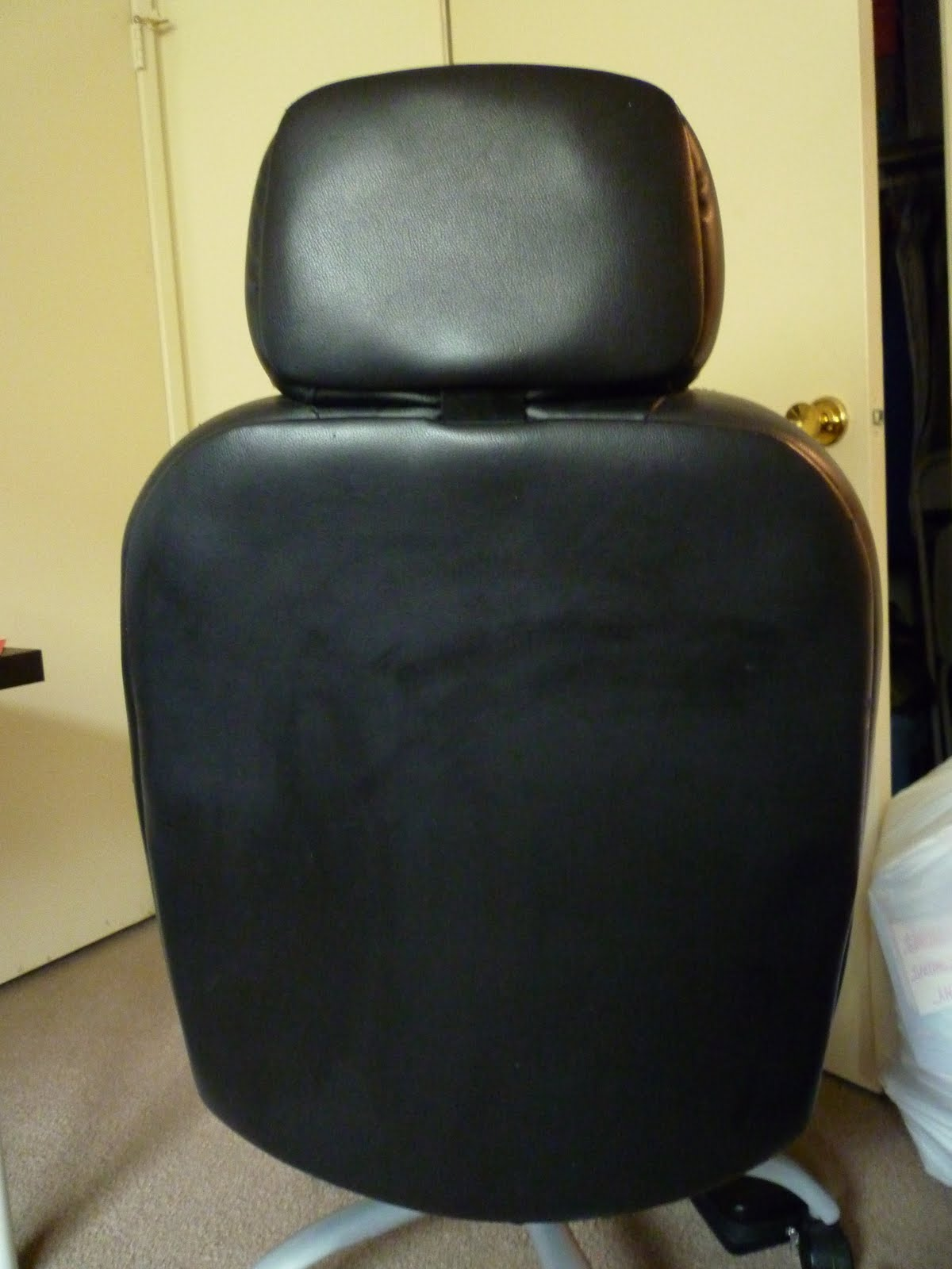 jeep desk chair big nate dibs on this onlinegaragesale classic executive 50 00