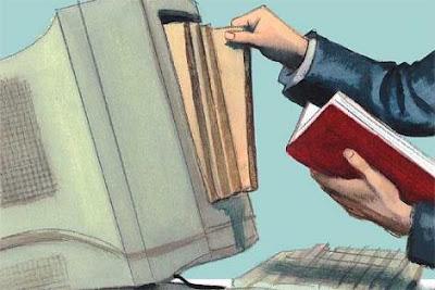 MOZART LIBRO PDF EL EFECTO