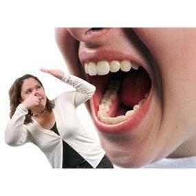 Tips Menghilangkan Bau Mulut Paling Efektif