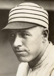 Fashion Source Book The Genealogy Of Baseball Caps