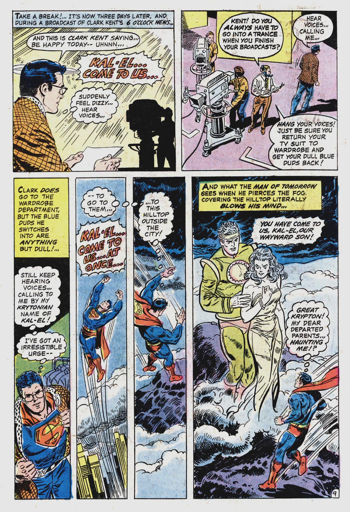 Action Comics (1938) 440 Page 14