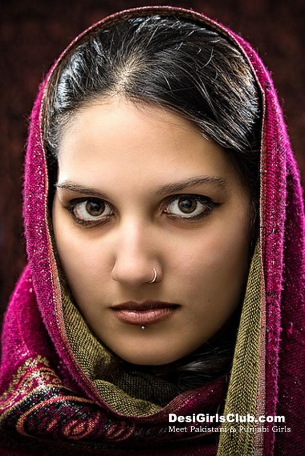 Desi Girls, Punjabi Girls Club, Pakistani Girls Desi -5960