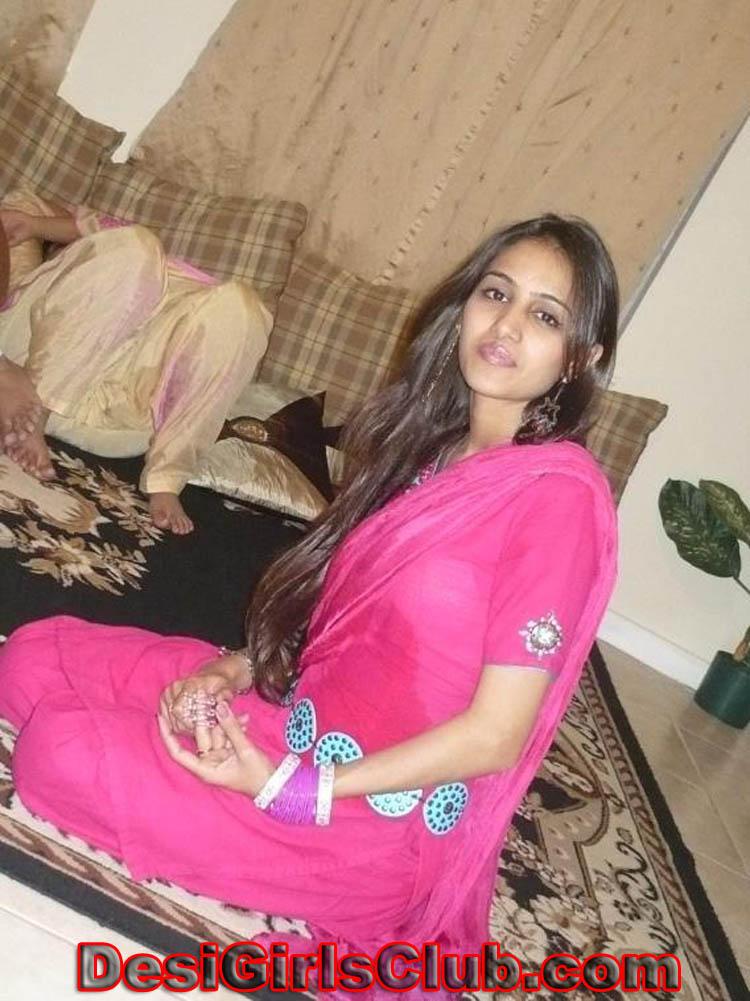 Desi Girls, Punjabi Girls Club, Pakistani Girls Desi -1727