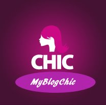 MyBlogchic