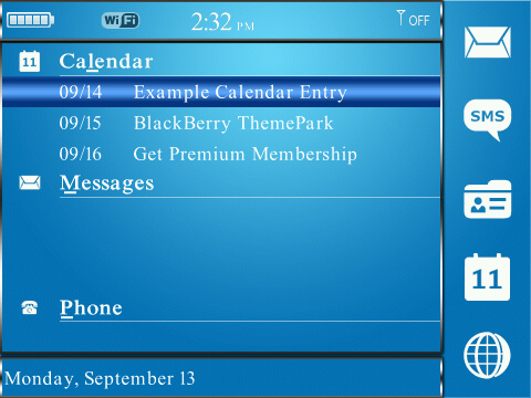 Blackberry backup how to 8330 curve assistant download on
