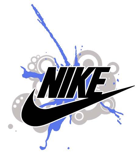 huge discount 4d375 a9e7c El famoso logo denominado