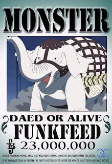 http://pirateonepiece.blogspot.com/2010/03/marine-cp9-funk-freed.html