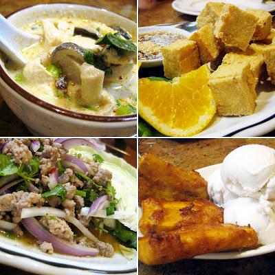 Best Food Norwalk Ca