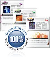 Looking for Teacher Giveaway Ideas   TeachHUB