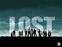 """Get """"Lost"""" in Your Lesson Plans"""